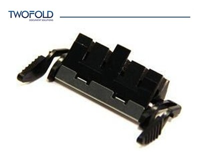 Canon P150 – Separation Pad replacement part 4179B001