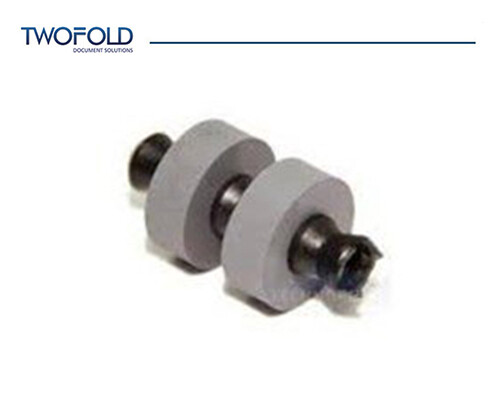 Canon P150 – Feed Roller Canon part 4179B002