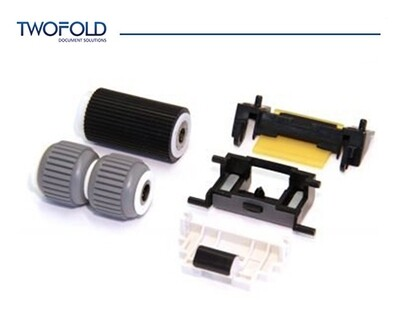 Canon DR7080C – Exchange Roller Kit replacement part 9664A002