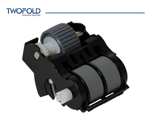 Canon DR4010C/6010C – Exchange Roller Kit replacement part 4082B001