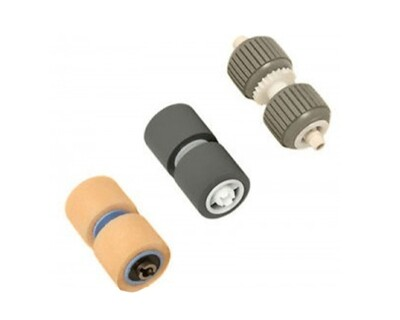 Canon DR6050C/7550C/9050C – Exchange Roller Kit replacement part 4009B001