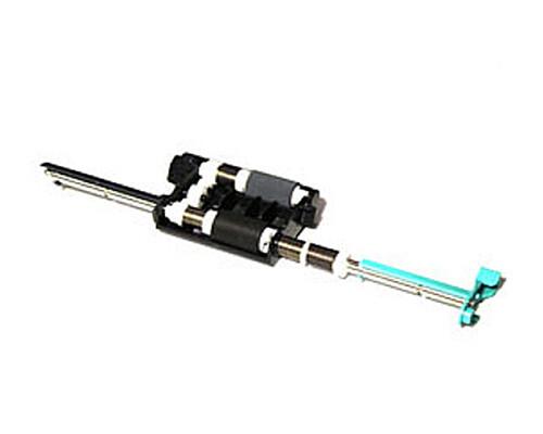 Canon DR2020U – Roller Unit replacement part 4048B001