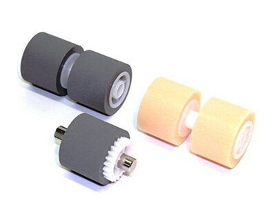 Canon DR5010C – Exchange Roller replacement part Kit 0434B002
