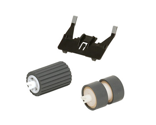 Canon DR3010C – Exchange Roller Kit replacement part 3335B001