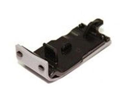 Canon DR1210C – Separation Pad replacement part 1541B002
