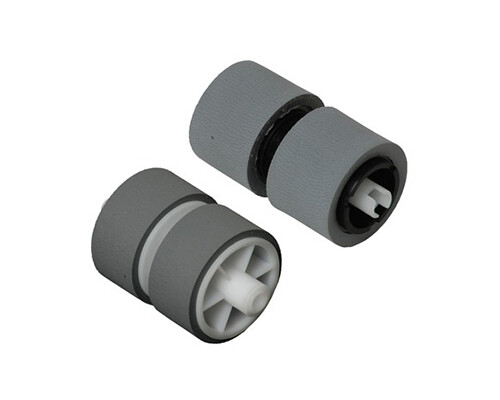 Canon DR-C125 Roller Kit replacement part 5484B001