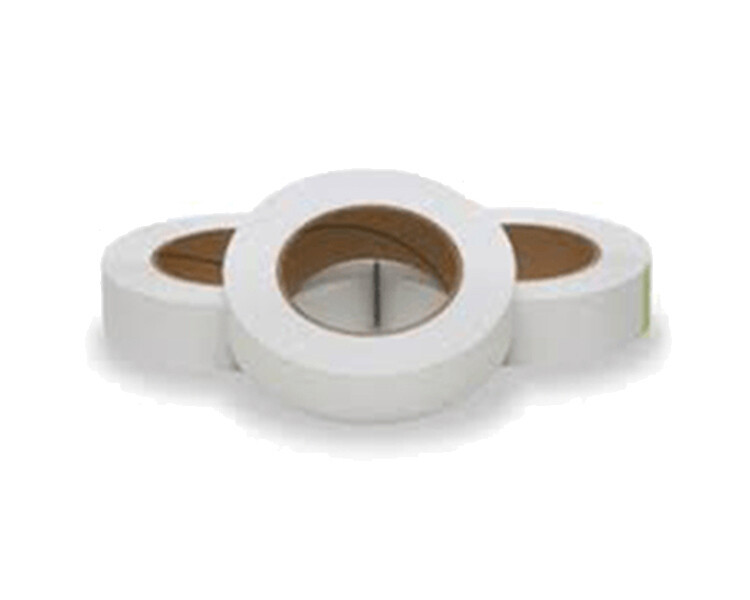 Pitney Bowes Connect+/SendPro Labels (3 rolls) Part Number 613-H