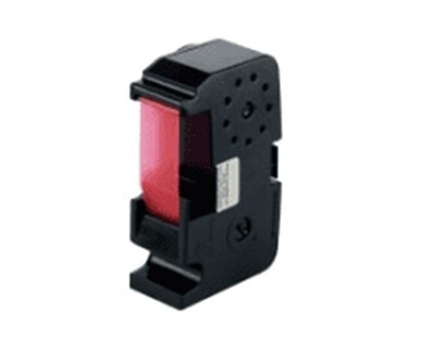 Pitney Bowes Franking Machine Ink Compatible Part (CPB013) RED