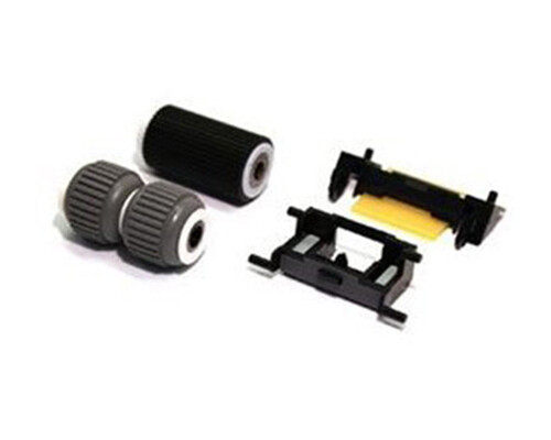 DR7090C – Exchange Roller Kit Canon part 3504B001
