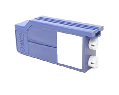 Pitney Bowes Franking Machine Ink Compatible Part (CPB032)