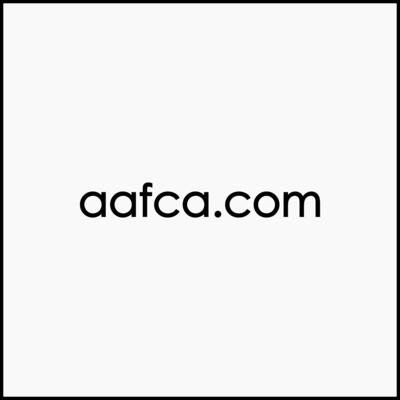 Film Awards Decals _ Logo