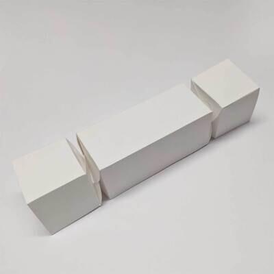Blank Cracker Gift Box