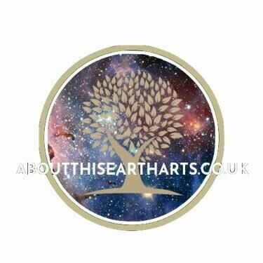 AboutthisearthArts.co.uk