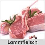 Halbes Bio Lamm 13Eur/kg