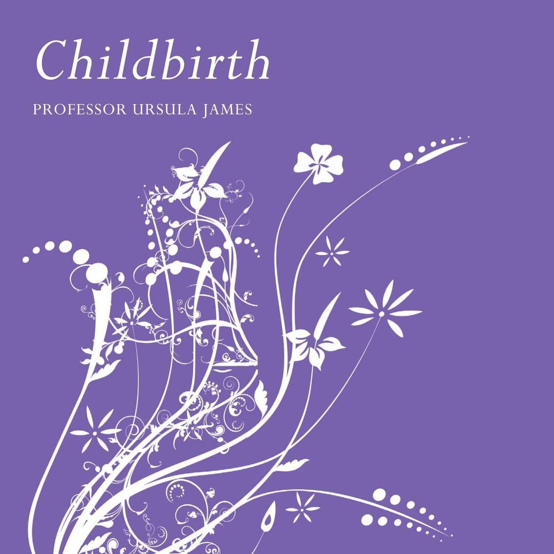 Childbirth MP3