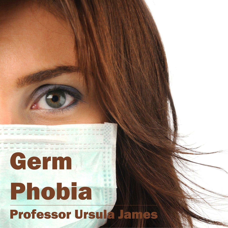 Germ Phobia MP3