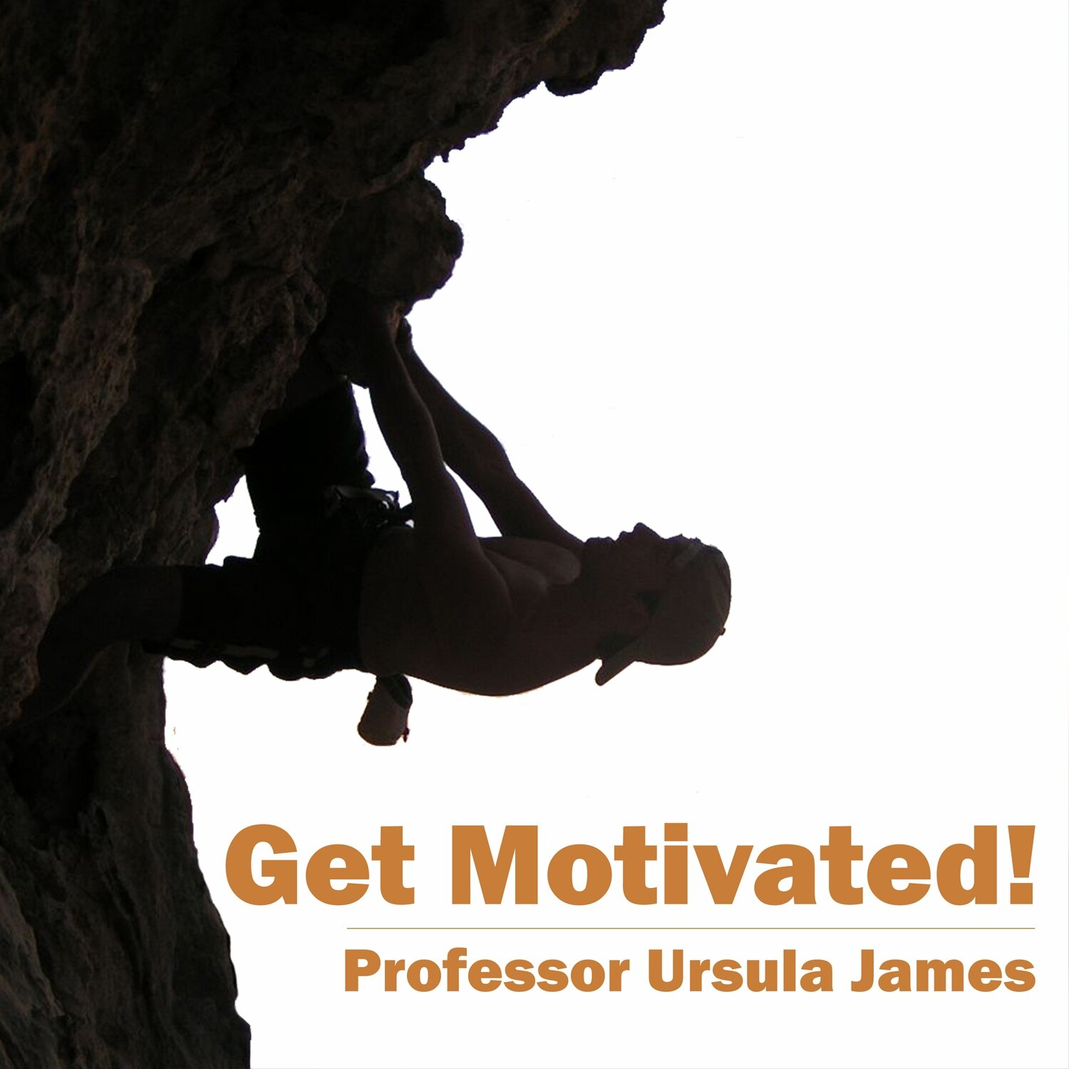 Get Motivated! MP3