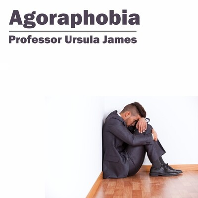 Agoraphobia MP3