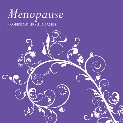 Menopause MP3