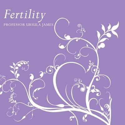 Fertility MP3