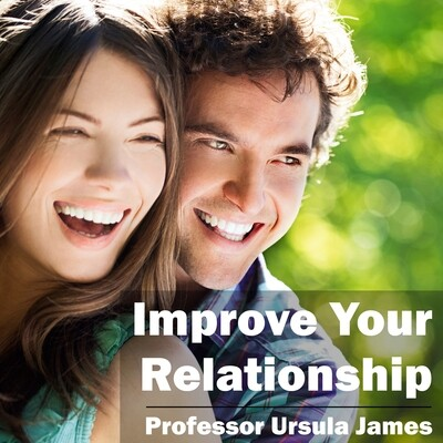 Improve Your Relationship MP3