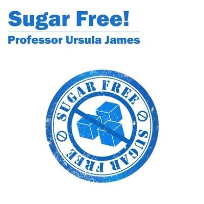 Sugar Free! MP3