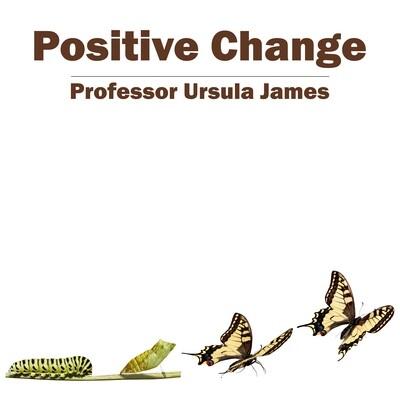Positive Change MP3