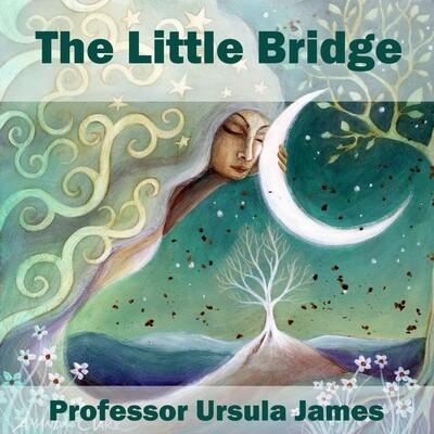 The Little Bridge MP3