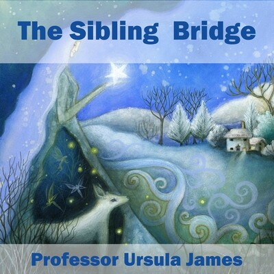 The Sibling Bridge MP3