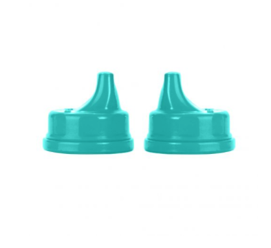 Life Factory Sippy Caps for 9oz Bottles