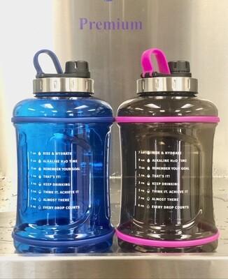 3.2L Motivational Bottle