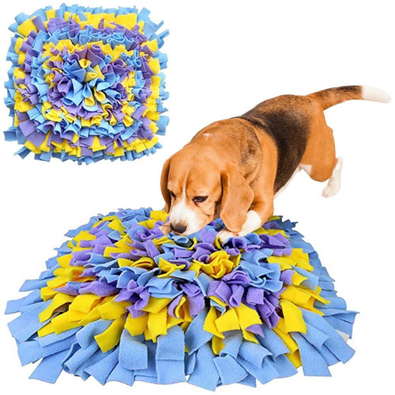 Best Buddy Dog - Snuffle Mat