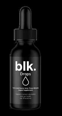 BLK Drops