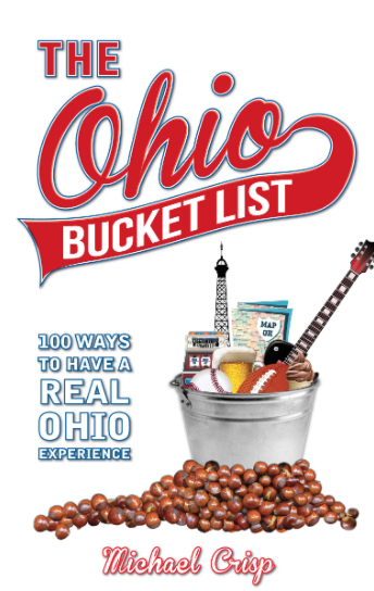 The Ohio Bucket List