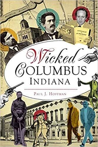 Wicked Columbus