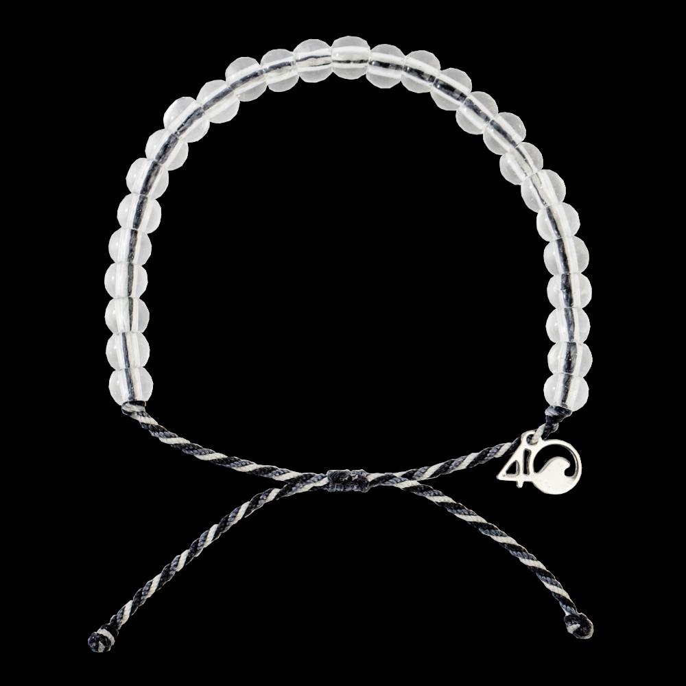 4Ocean Bracelet Great White Shark