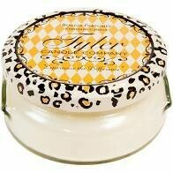 Tyler Candle Co. Candle DOLCE VITA 3.4 oz.