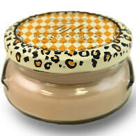 Tyler Candle Co. Candle HIGH MAINTENANCE 3.4 oz.