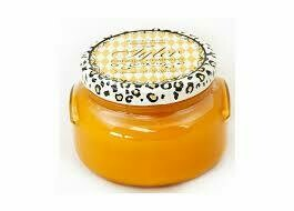 Tyler Candle Co. Candle PUMPKIN SPICE 22 oz.