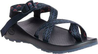 Chaco M Z2 Classic STEPPED NAVY