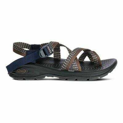Chaco M ZVolv 2 Sandal TRACTION PINECONE