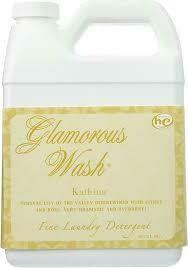Tyler Candle Co. Glamorous Wash KATHINA 907g