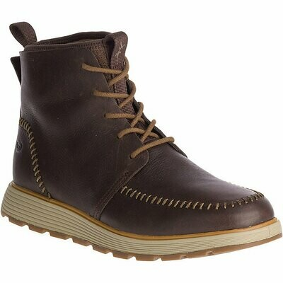 Chaco M Dixon High WP Boot MOCHA
