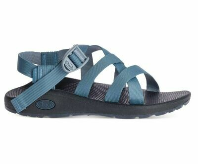 Chaco M Banded Z Cloud MIRAGE WINDS
