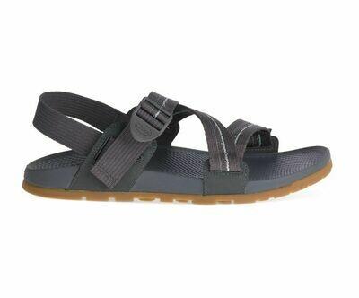 Chaco M Lowdown Sandal GREY