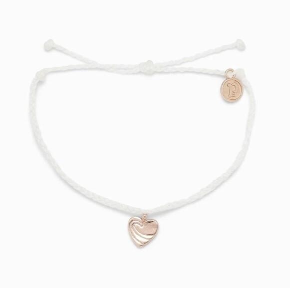 Pura Vida Surf Love Bracelet ALL