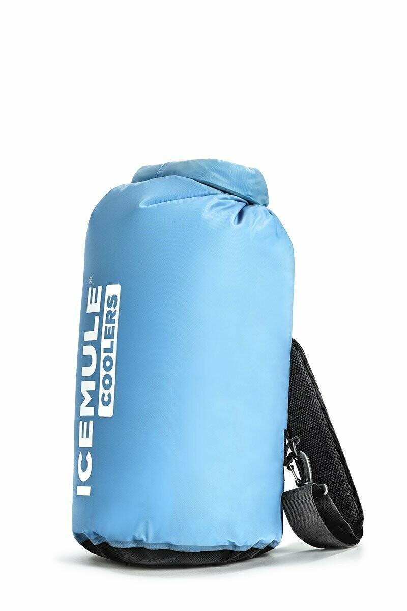 IceMule Classic Medium BLUE