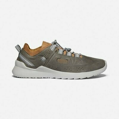 KEEN M Highland STEEL GREY/DRIZZLE