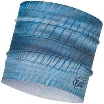 Buff CoolNet UV+ Multifunctional Headband KEREN STONE BLUE