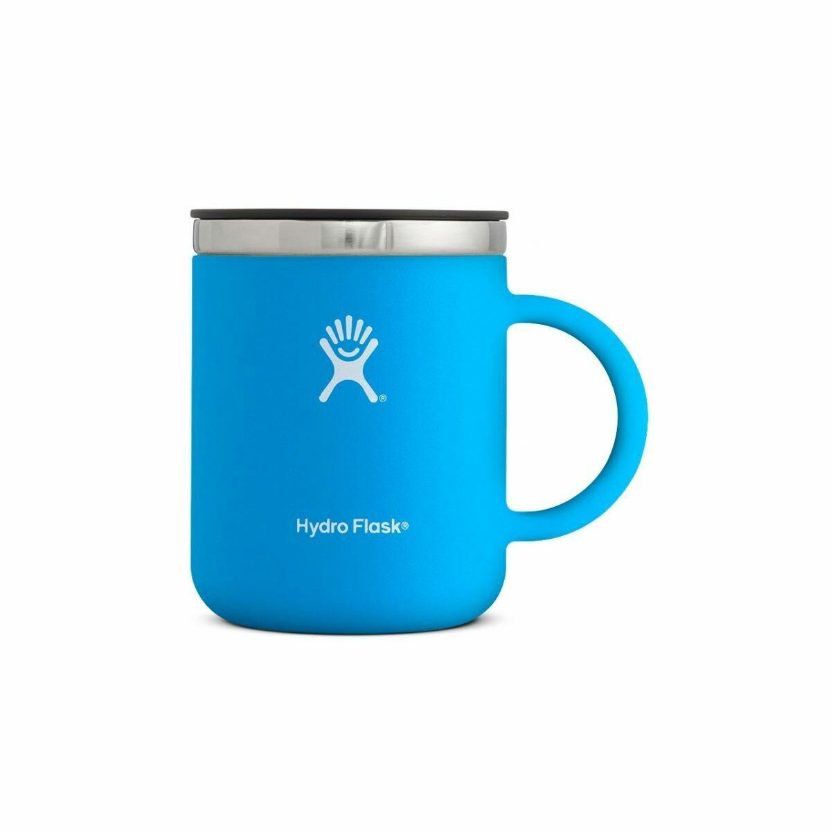 Hydro Flask 12 oz Coffee Mug PACIFIC